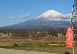 静岡県のレッドパールさんにお邪魔しました!