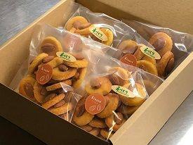 血糖値を気にせずひとつまみ【低糖質】一粒アーモンドバタークッキー