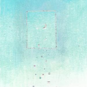 【動画】 瑠璃色の地球chorus  vol.1