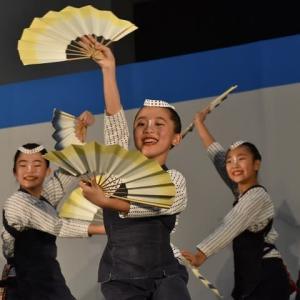 ▼仙千代祭連in仙台ガスフェア