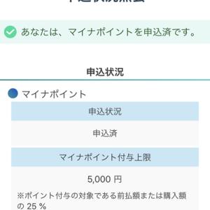 わかりにくいマイナポイント5000円GETの仕方を伝授します! #マイナポイント #マイナポイント登録方法 #PayPay #マイナンバー #ポイント