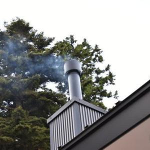 記念すべき火入れ式は2021年10月21日 - 吉日寅の日