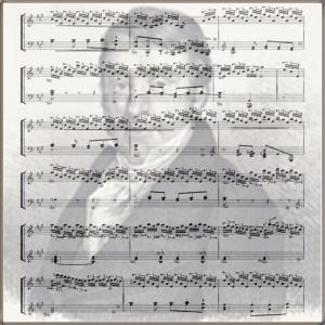 【DTM】フンメル/2台のピアノのための序奏とロンド 変ホ長調,Op.posth.5