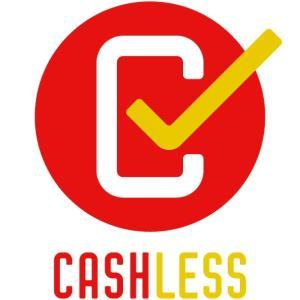 個人商店・商店街がポイント還元率5%と高くてお得!キャッシュレスで買い物をして地方創生にも貢献!ところで使えるお店どこ?