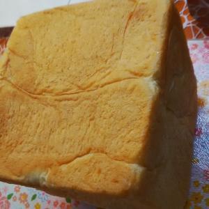 乃が美の食パンと料亭うらしま。