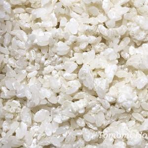 手作り米麹、完成しました!