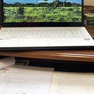 ズームのブレイクアウトルームで韓国語会話の練習!☆延世大学語学堂オンライン留学