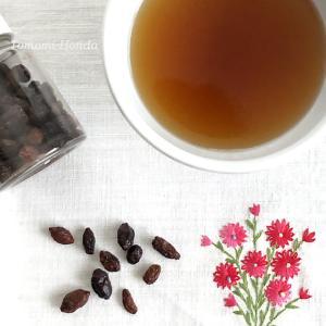 本日9月23日(水)22時よりお申し込みスタート!10月21日(水)開催の韓方茶と韓国菓子のプチセミナー