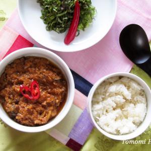 テーマは「発酵」!オンライン韓国料理教室のお知らせです!