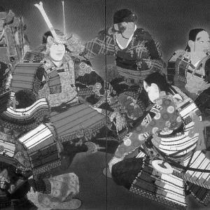 冑佛考(五)-冑佛信仰の宗教的基礎-