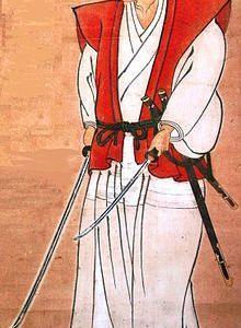 冑佛考(五)-冑佛信仰の宗教的基礎- 第2回