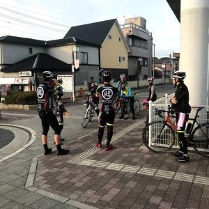 秋はもみじ!西播磨紅葉サイクリング