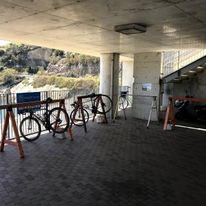 西はりまサイクリスト聖地への道