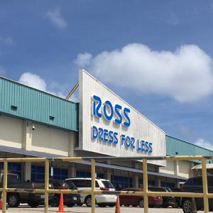 グアム旅行では必ず1度は立ち寄った方がいい場所の近況報告!!!  Ross