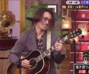 安田くんFEVER
