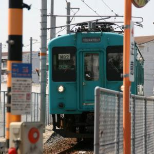 撮り鉄しました。和歌山駅周辺 和歌山線