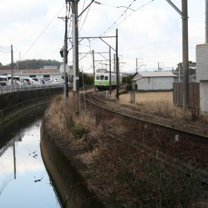 和歌山電鉄貴志川線