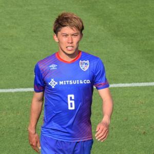 太田宏介選手 名古屋グランパスへ完全移籍
