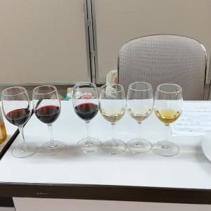 ワイン講座ノムリエ養成クラス