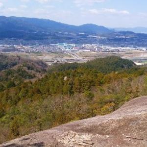 【コロナ騒動】「3密」都会より、登山で「3蜜」!