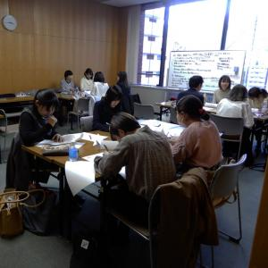 VFM全国研修会(神戸開催) 全国から会員募集中です!