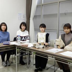 NHK「いじめをノックアウト」のマダ友プロジェクトに協力。ボランティア相談会員を募集してます!!
