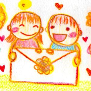 VFM神戸7月研修会 「不登校」「虐待」について話し合う。