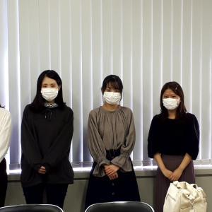 VFM神戸10月研修会 女子仲良しグループ内の話題が人の悪口ばかりで疲れてませんか?