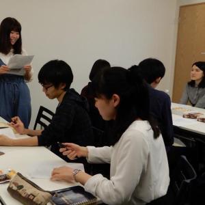 VFM全国研修会(東京開催) 全国の少年少女たちの悩みを受付けています。相談友達会員も募集中!