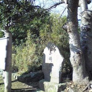 今日は北条氏規の命日~菩提寺「専念寺」への想い