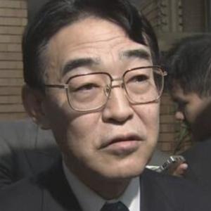 藤井聡の世界(nip*****  さんのコメント、元農林水産事務次官の息子殺傷事件、ポンぺオ国務長官声明)(#37)