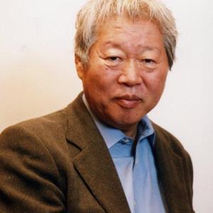 藤井聡の世界(nip*****  さんのコメント、マスメディアが企む日本解体工作)(#41)