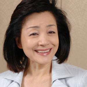 藤井聡の世界(nip***** さんのコメント、憲法を国民の手に! 言論人フォーラム 記者会見)(#52)