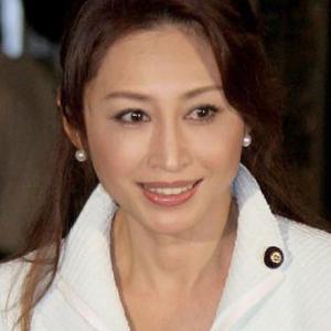 沖縄の声(三原じゅん子議員の痛快な発言、夢)(#9)