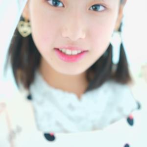 響野アンナ(ひびのあんな)ちゃん 9月29日Rainbow Flowers撮影会(2)