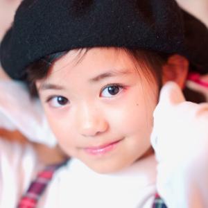 りあちゃん 11月24日望未&Rinka&Misaki生誕祭(2)