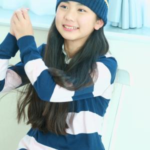 塩野むーんちゃん 12月28日虹組&スリジエ候補生合同PhotoSession(2)