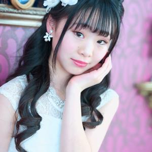 Misaki ちゃん 2月11日Cherish Studio撮影会セッション(1)
