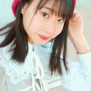 響野アンナ(ひびのあんな)ちゃん 2月24日TIP撮影会(4)