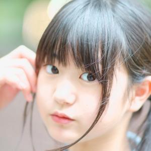 姫柊とあ(ひめらぎとあ)ちゃん 6月6日TIP撮影会(2)