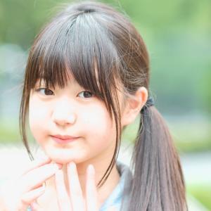 姫柊とあ(ひめらぎとあ)ちゃん 6月6日TIP撮影会(3)