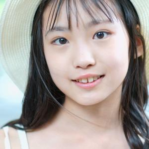 響野ユリア(ひびのゆりあ)ちゃん 6月6日TIP撮影会(4)