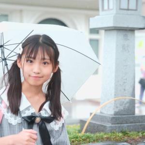 響野ユリア(ひびのゆりあ)ちゃん 6月13日TIP撮影会(1)