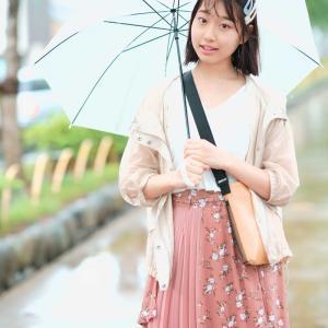 響野アンナ(ひびのあんな)ちゃん 6月13日TIP撮影会(2)