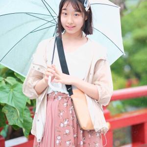 響野アンナ(ひびのあんな)ちゃん 6月13日TIP撮影会(5)