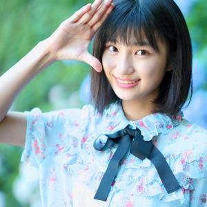 Moegiちゃん 6月20日TIP撮影会セッション(1)