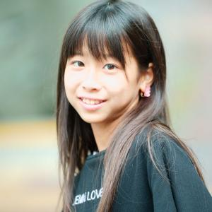 yuaちゃん 7月5日TIP撮影会(2)