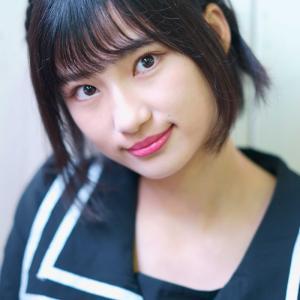 Moegi(もえぎ)ちゃん 3月8日TIP撮影会セッション(2)