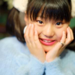 ハルちゃん 11月24日望未&Rinka&Misaki生誕祭(4)