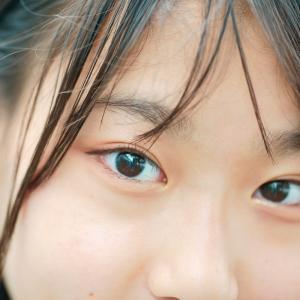 響野アンナ(ひびのあんな)ちゃん 7月5日TIP撮影会(4)